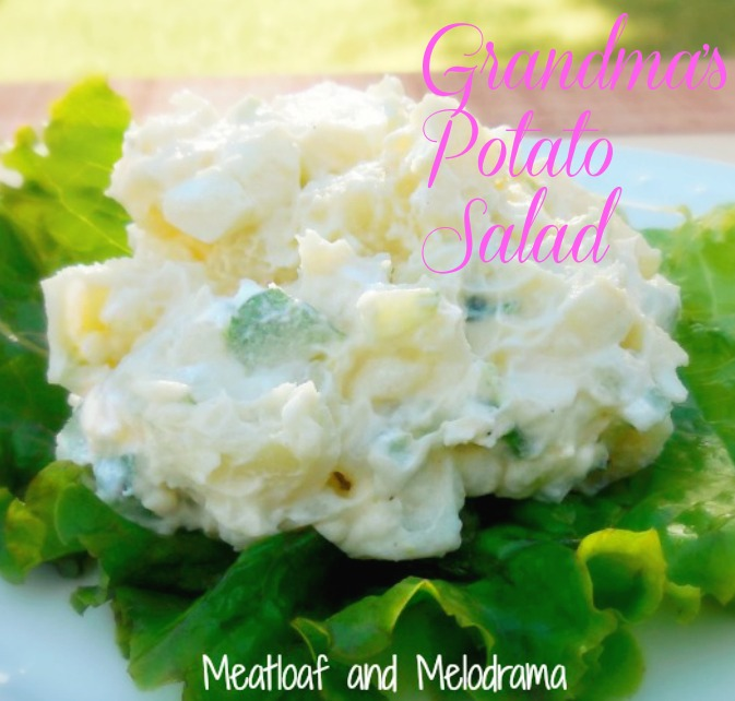 grandmas-potato-salad