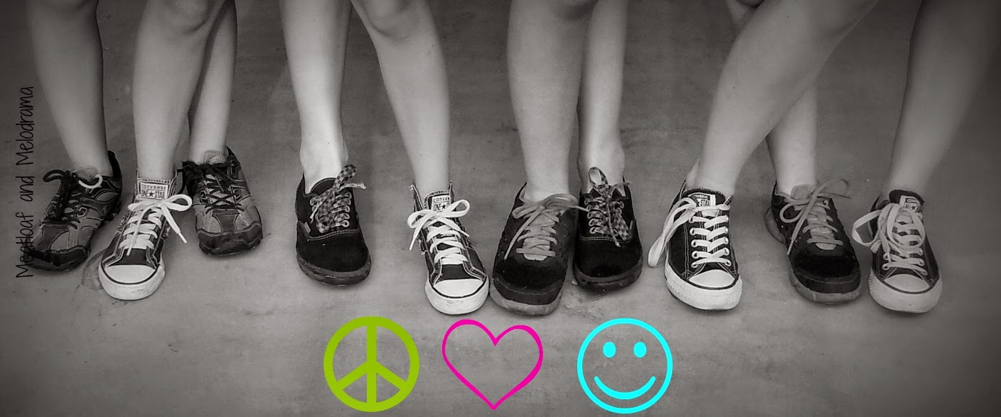 kids wearing tennis shoes, converse, peace, love and harmony