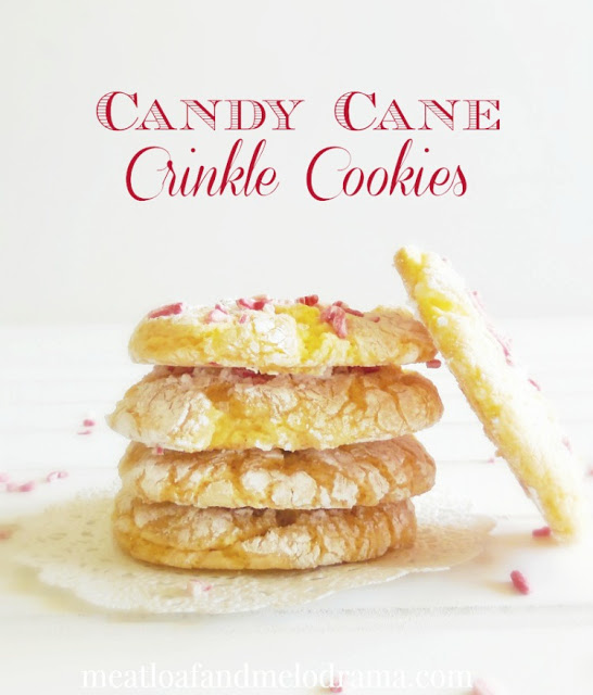 candy-cane-crinkle-cookie-recipe
