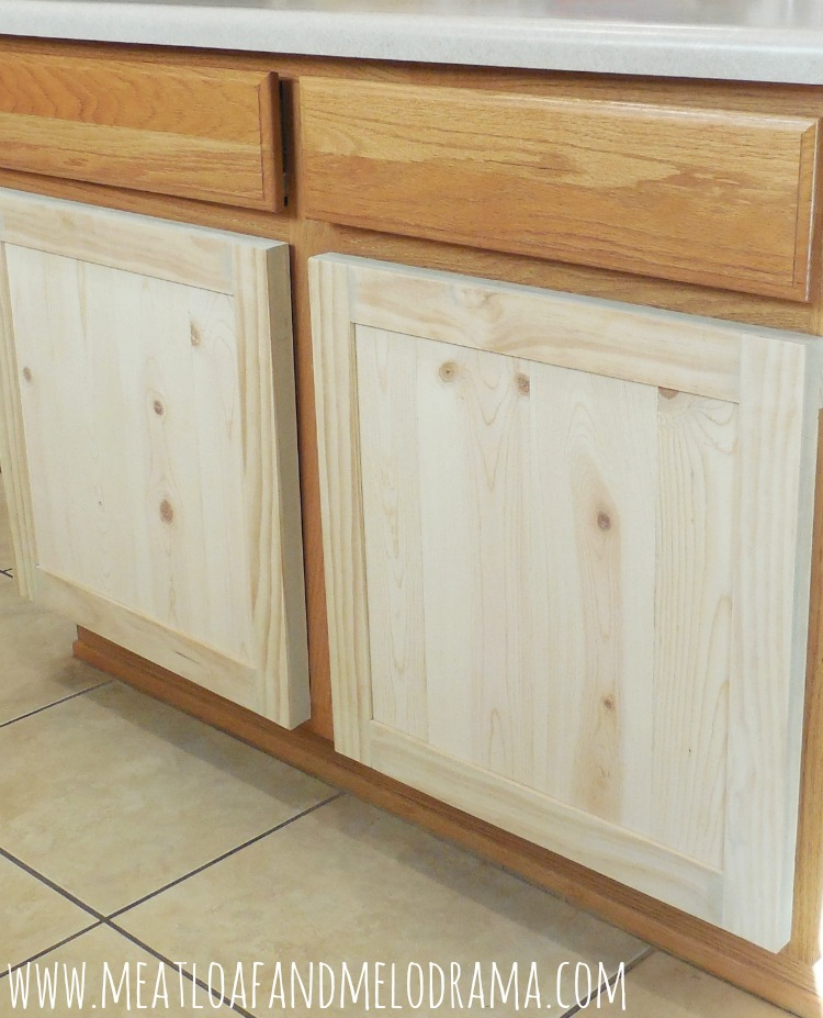 simple kitchen cabinet doors update cabinet doors home safe 26134