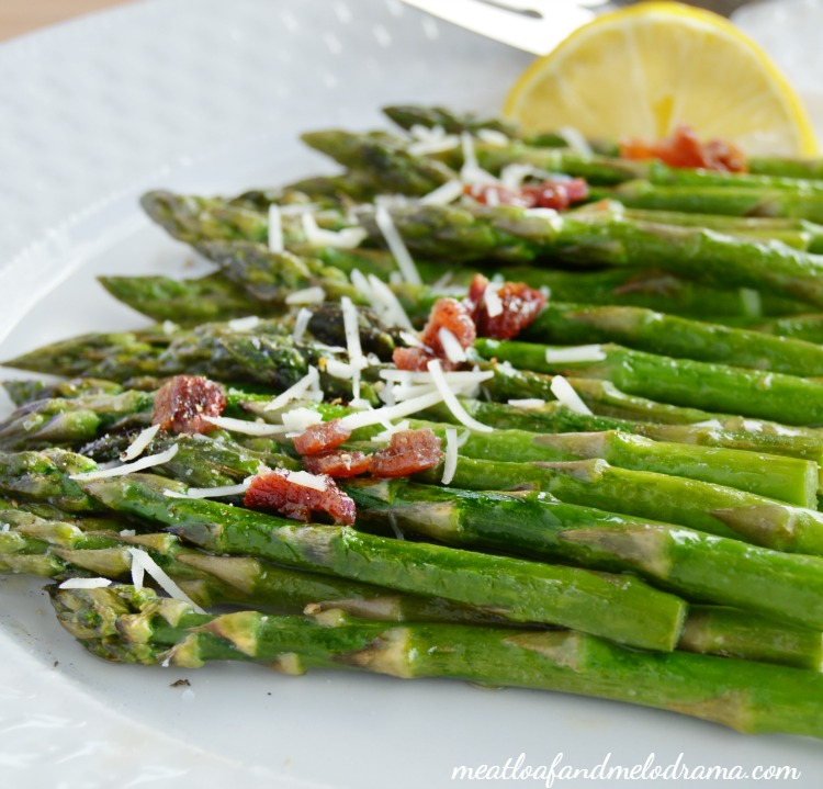 asparagus-bacon-lemon-parmesan