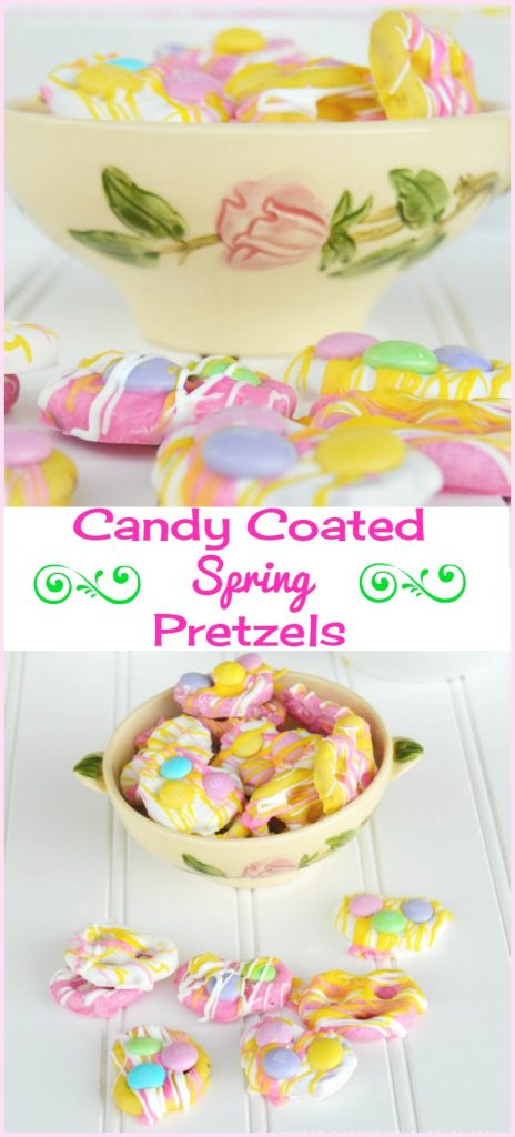 candy-coated-spring-pretzels