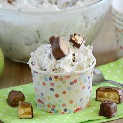 double-snicker-apple-salad-easy-side-dish