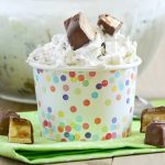 double-snickers-apple-salad-whipped-topping-candy-bars