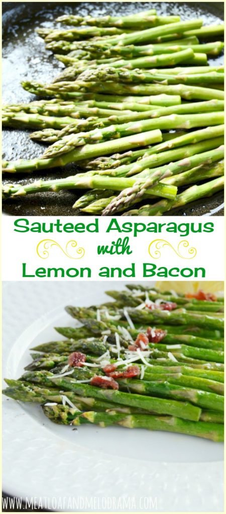 sauteed-asparagus-lemon-bacon