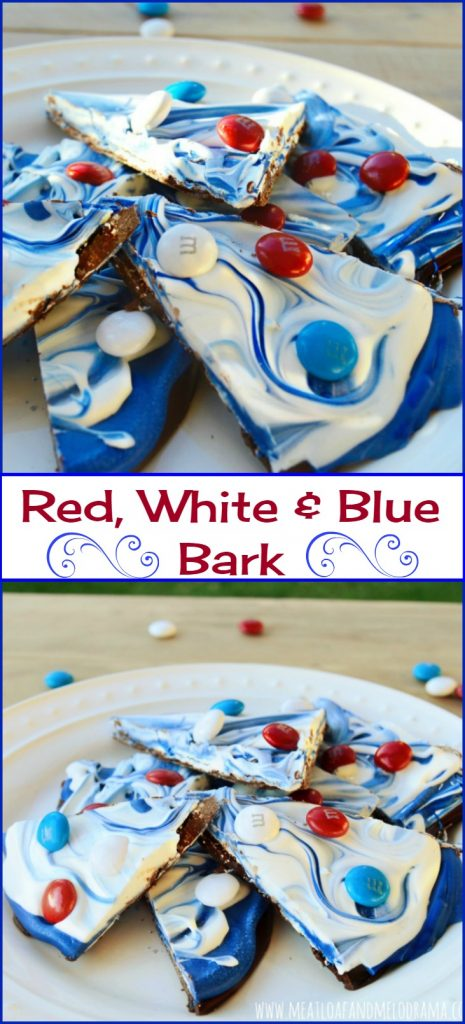 red-white-blue-bark-collage