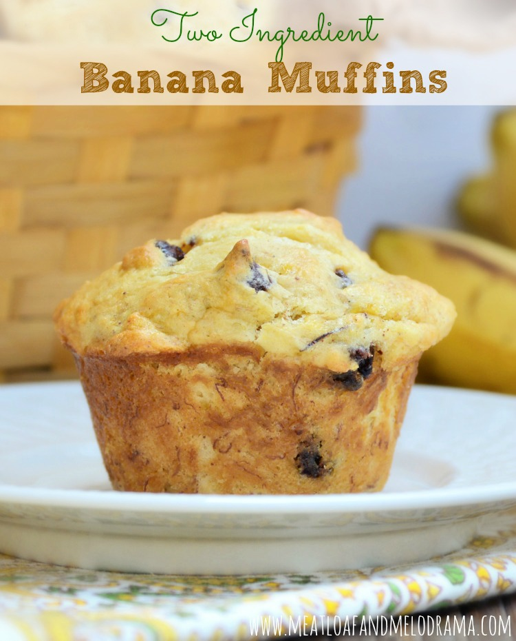 Make Gluten Free Muffins Out Of Cake Mix