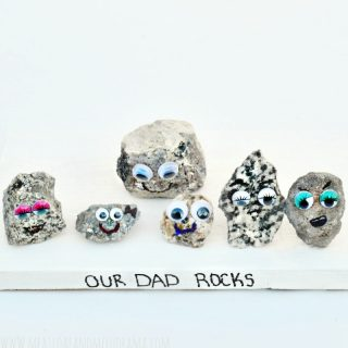 dad-rocks-father's-day