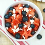 watermelon-feta-blueberry-salad-bowl