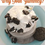 How to Use Yummly and Why I Love It