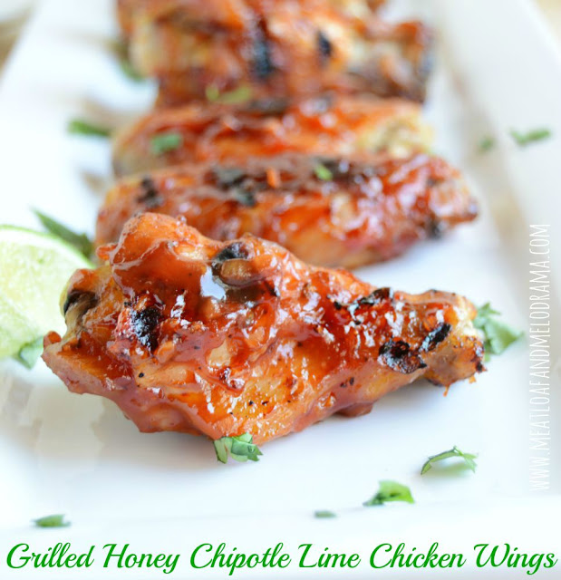 chicken-wings-with-chipotle-honey-lime-barbecue-sauce