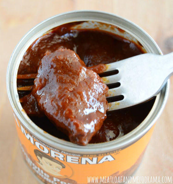 lamorena-chipotle-pepper-in-adobo-sauce
