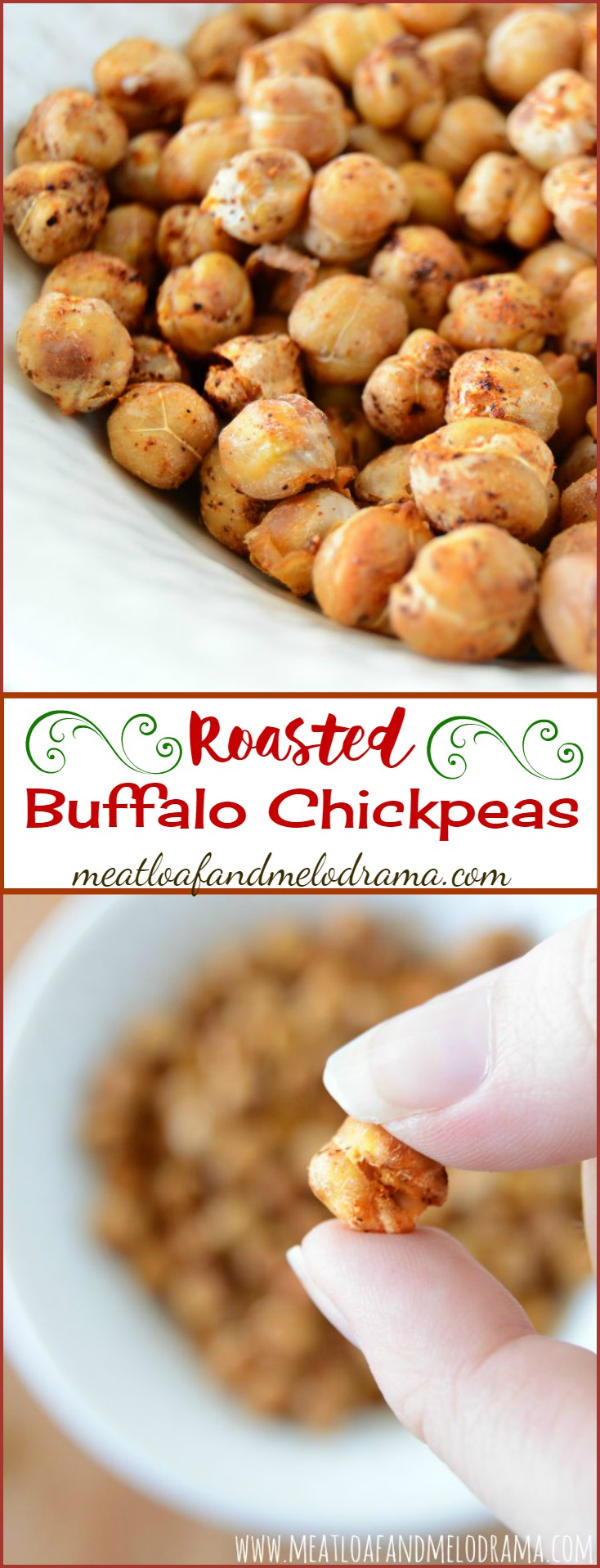 roasted-buffalo-chickpeas-snack-recipe