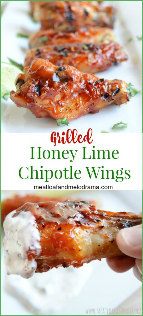 grilled-honey-lime-chipotle-wings