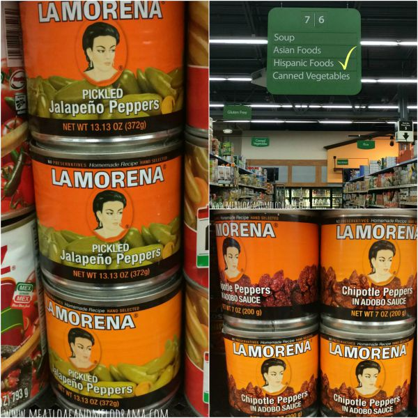 LaMorena-pickled-jalapeno-peppers-and-chipotle-peppers