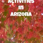 7 Fun Fall Activities in Arizona