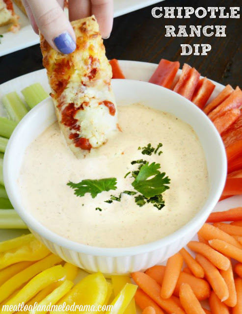 chipotle-ranch-dip