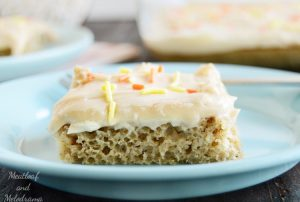 easy-applesauce-bars-recipe-peanut-butter-cream-cheese-frosting