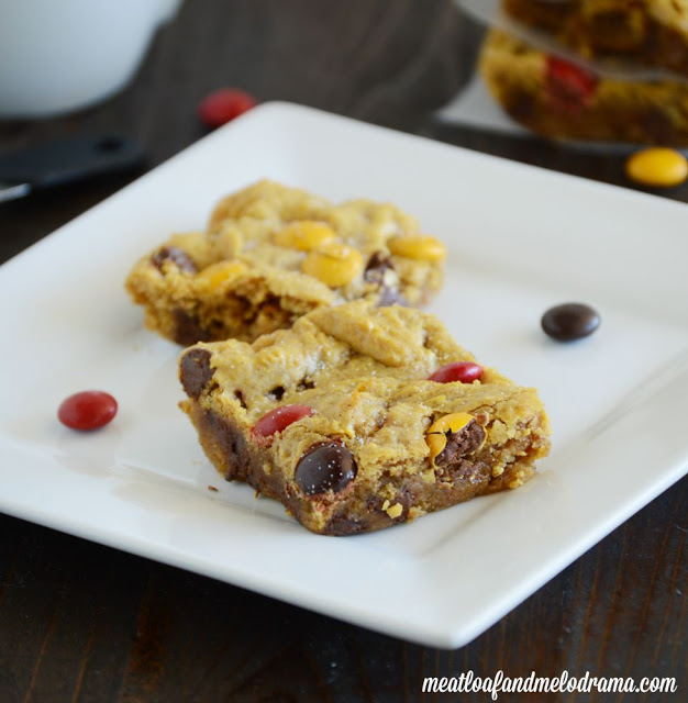 pumpkin-chocolate-chip-cookie-bar-recipe