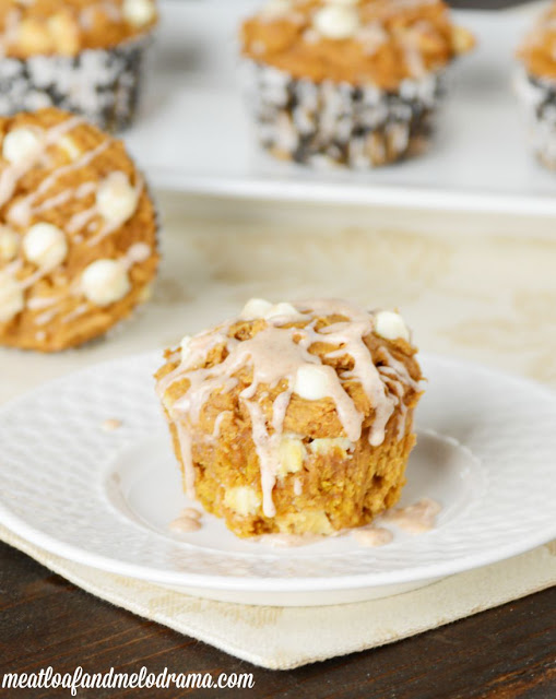 2-ingredient-pumpkin-muffin-recipe