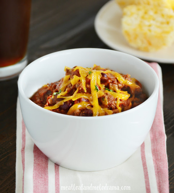 recipe-for-chili-with-beef-and-red-beans-and-white-beans
