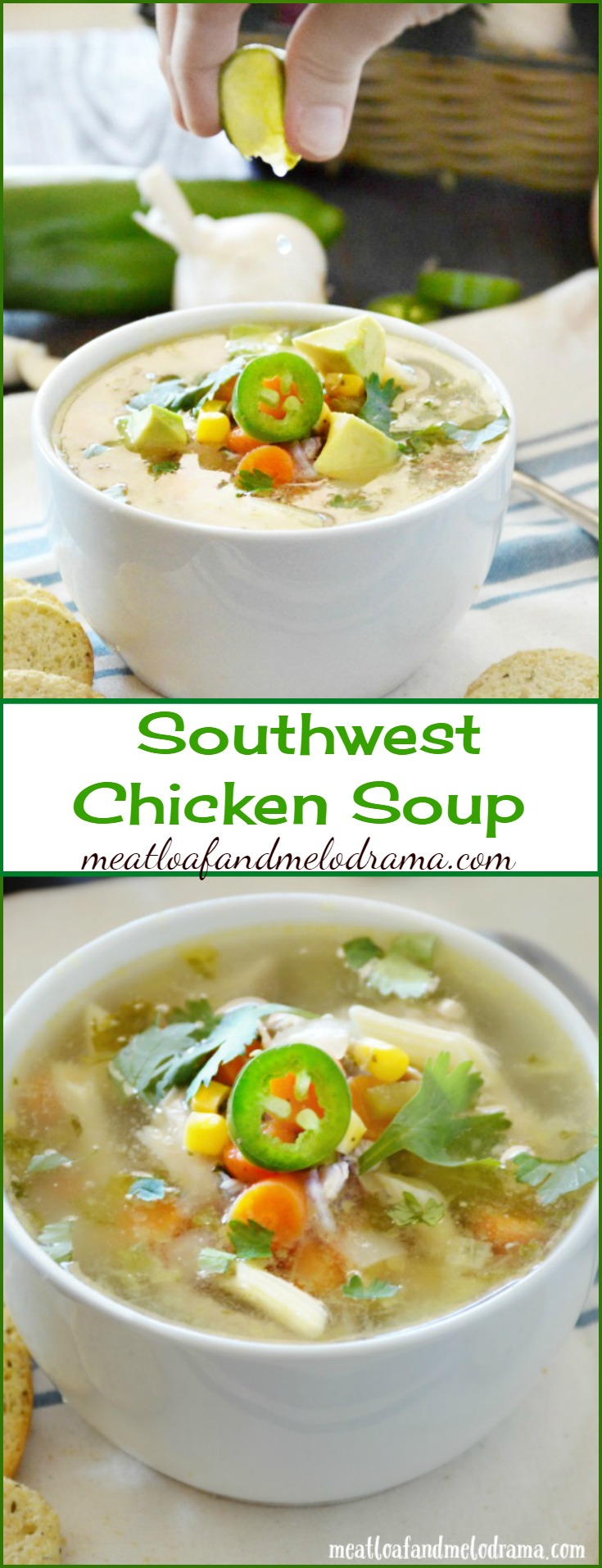 southwest-chicken-soup-recipe