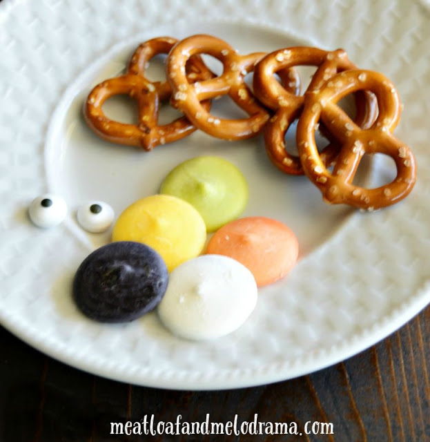 pretzels-eyeballs-candy-melts