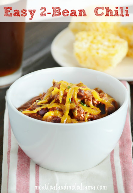 easy-homemade-chili-recipe