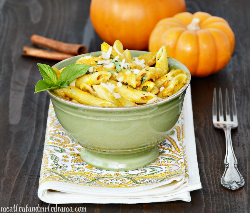 easy-pumpkin-alfredo-pasta-recipe