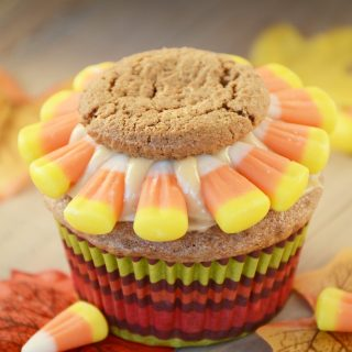 easy-sunflower-cupcakes-fall-dessert