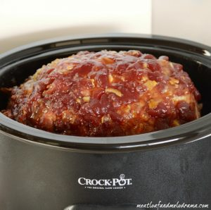 cranberry-orange-crock-pot-ham