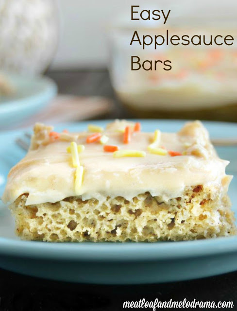 easy-applesauce-bars