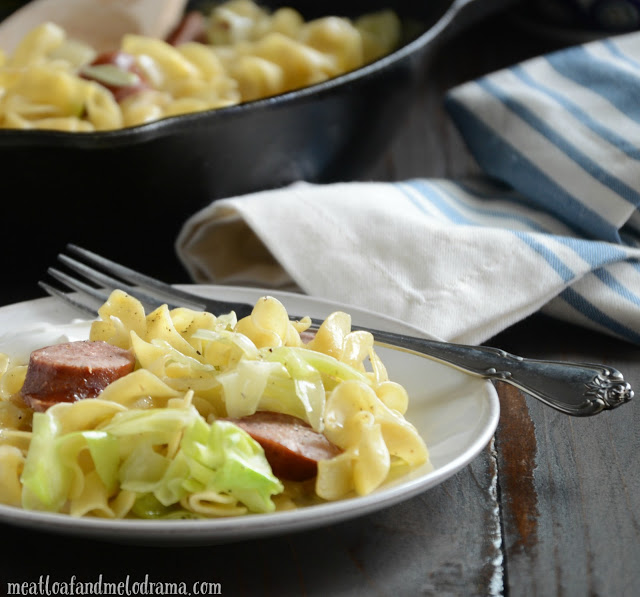 haluski-with-kielbasa-recipe