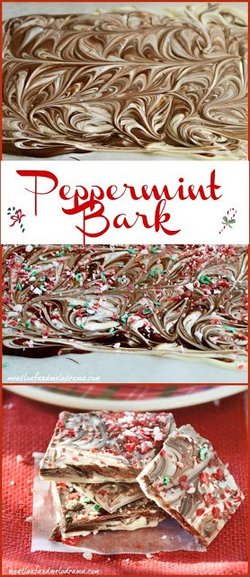 how-to-make-peppermint-bark-for-holiday-treats