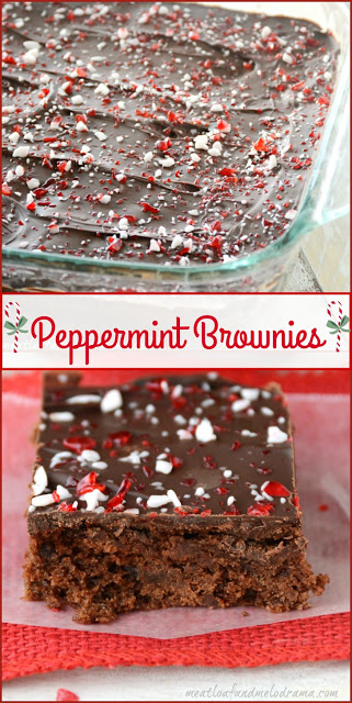 one-bowl-frosted-peppermint-brownies-christmas