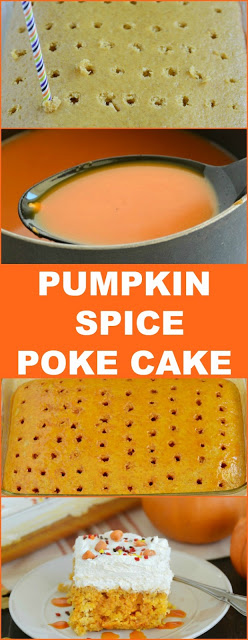 how-to-make-pumpkin-spice-poke-cake-with-nestle
