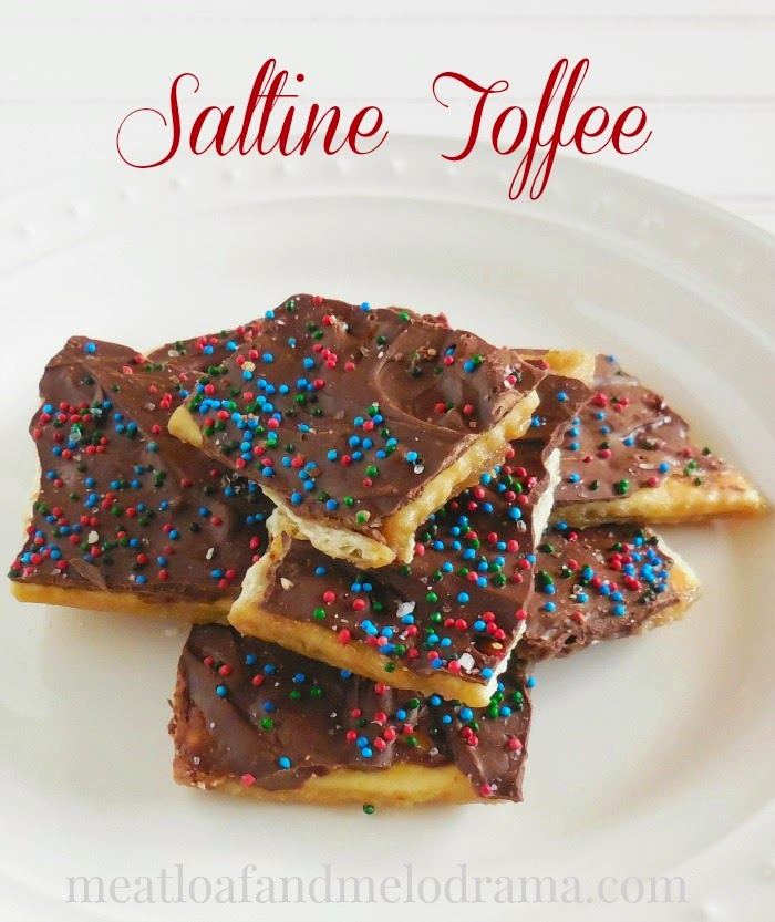saltine-toffee-christmas-crack