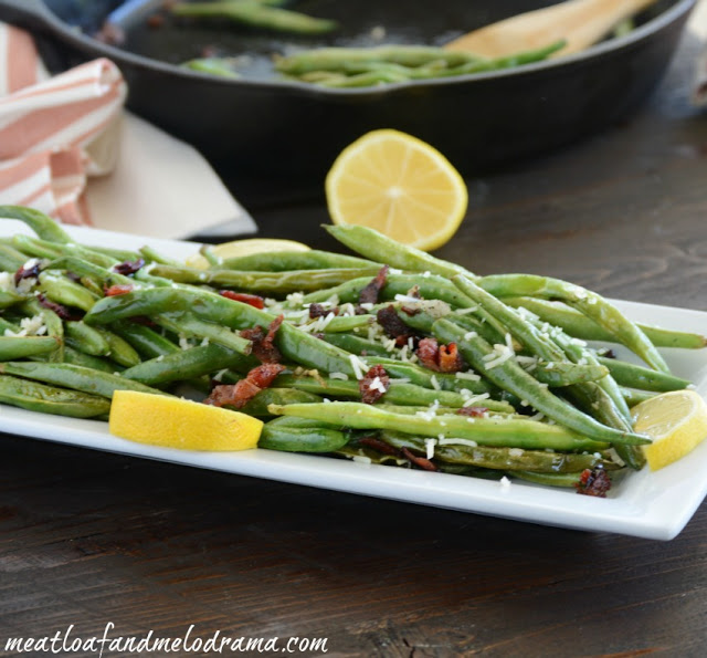 recipe-for-fresh-green-beans-with-bacon-and-parmesan-cheese