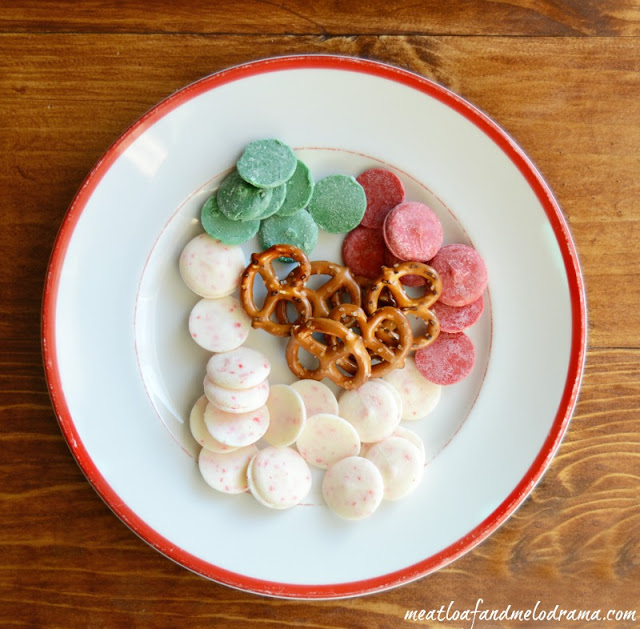 candy-dipped-pretzels-ingredients