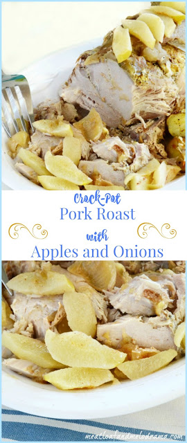 roast-pork-in-slow-cooker-with--apples-onions-mustard