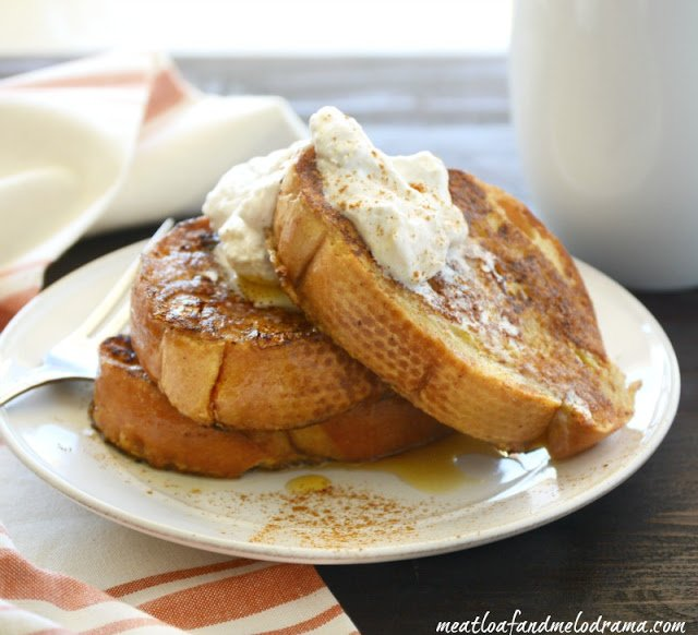 eggnog-french-toast-breakfast
