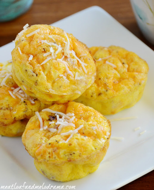 recipe-for-ham-eggs-cheese-baked-in-muffin-tin