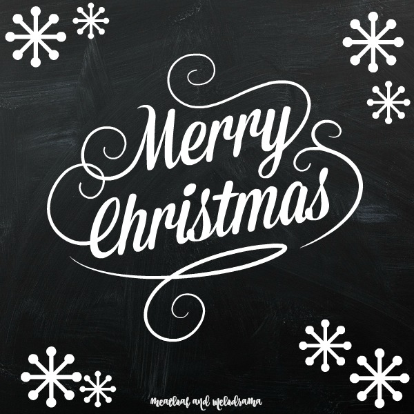 chalk-board-merry-christmas
