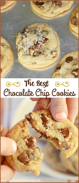 best-chocolate-chip-cookie-recipe-pin