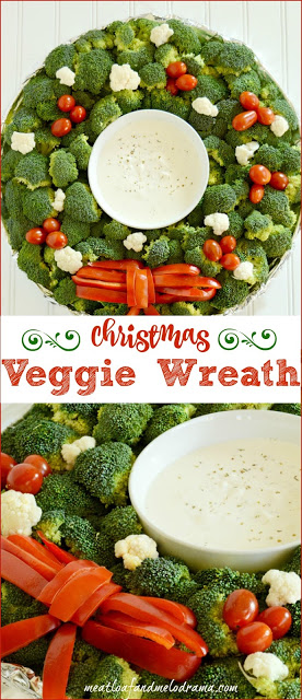 christmas-wreath-appetizer-pin