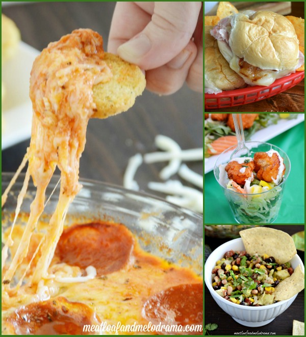 15-easy-super-bowl-snacks-recipes