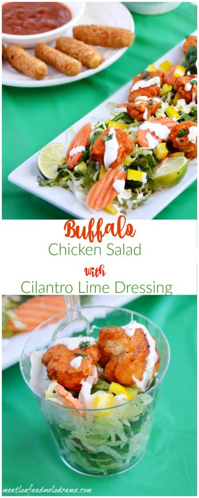buffalo-chicken-salad-recipe-for-game-day-appetizer