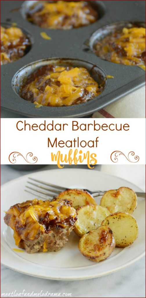cheddar-barbecue-meatloaf-muffin-recipe