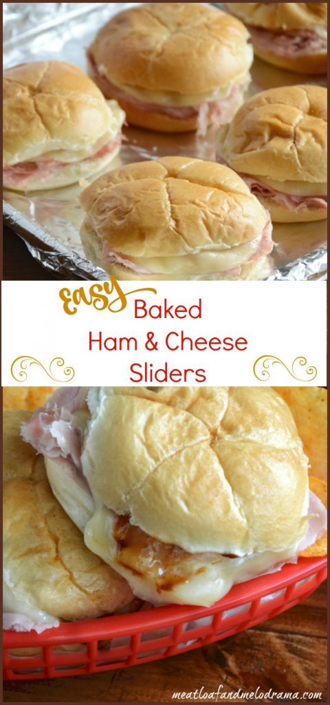 easy-baked-ham-and-cheese-sliders