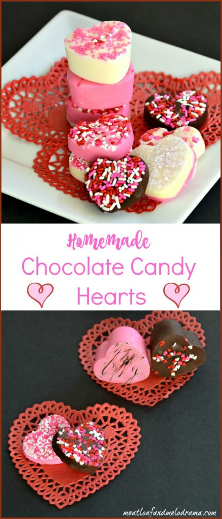how-to-make-homemde-chocolate-candy-hearts